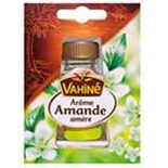 Vahine Almond Extract 20ml