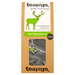 Teapigs Mao Feng Green Tea 15s 30g
