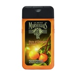 Le Petit Marseillais Orange tree & Argan shower gel 250ml