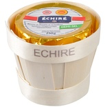 Echire Salted butter basket 250g