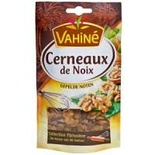 Vahine Shelled walnuts 50g