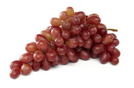 Pink Grapes Spain 2KG Seedless 2kg