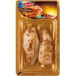 Le Gaulois Roast Chicken filets x2 230g