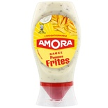 Amora French Fries sauce 260g