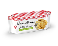 Bonne Maman Country side Shortbreads 150g