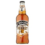 Badger Fursty Ferret 500ml