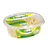 Bonduelle Celery with cottage cheese salad 300g