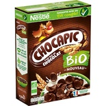 Nestle Organic Chocapic 375g