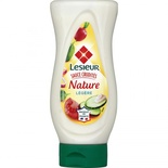 Lesieur Crudite salad sauce light 45cl