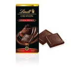 Lindt Creation dark Chocolate Coulis 150g