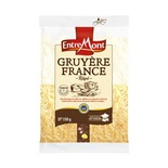 Entremont Gruyere France grated 150g