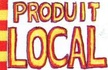 Local Product logo