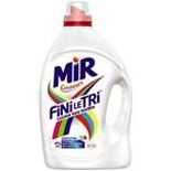 Mir Colors do not sort your clothes anymore x40 wash 3L