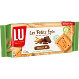 LU Les Petits Epis biscuits with Chocolate 300g