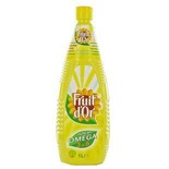 Lesieur Fruit d'or Sunflower oil 1L