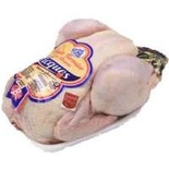 Free Range Chicken from Licques* Label Rouge 1.8kg