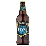 Badger Blandford Flyer 500ml