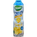 Teisseire Lemon Cordial Sugarfree 60cl