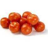 Round Tomatoes net* 1kg