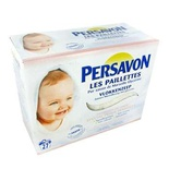 Persavon baby washing les paillettes hypoallergenic x27 doses 1kg