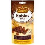 Vahine Dried raisins 250g