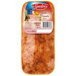 Le Gaulois Roast turkey 450g