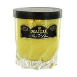 Maille Fine Dijon Mustard in a whisky glass 280g
