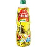 Lesieur Sunflower oil Special Fondue 1L