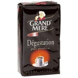 Grand Mere Degustation ground coffee 250g