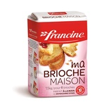Francine Flour for Home made Brioche 1.5kg