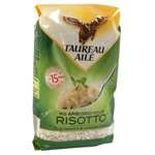 Taureau Aile Special risotto rice 500g
