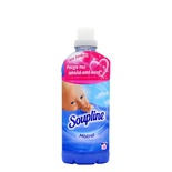 Soupline fabric softener concentrated Classic freshness 630ml