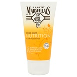Le Petit Marseillais Hand Nourishing Cream, very dry skin 75ml