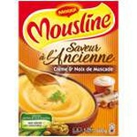 Maggi Mousline mash potato old flavor  500g