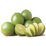 Net of Limes* 500g
