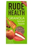 Rude Health Apple & Cinnamon Granola 500g