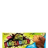 LU Lotus Dinosaurus milk chocolate 225g