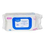 Mustela Dermo Southing Wipes x70