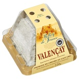 Reflets de France Valencay goat cheese 220g
