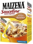 Maizena Sauceline for white sauce 250g