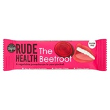 Rude Health The Beetroot Snack bar Gluten Free 35g