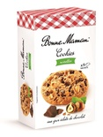 Bonne Maman Cookies Chocolate & Hazelnuts 225g