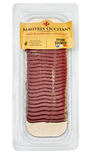 Maitres Occitans Smoked duck breast (magret) sliced 90g