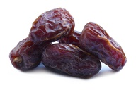 Dried Mejoul Dates 500g