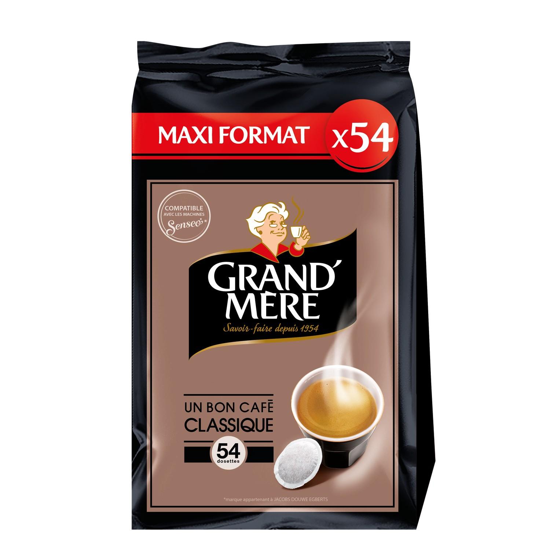 кофе гранд цена