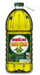 Huile d'olive vierge extra 5 L Ondoliva 5L