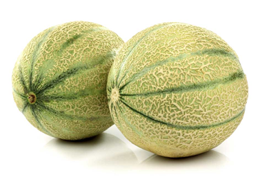 Organic Melon From Provence 800g