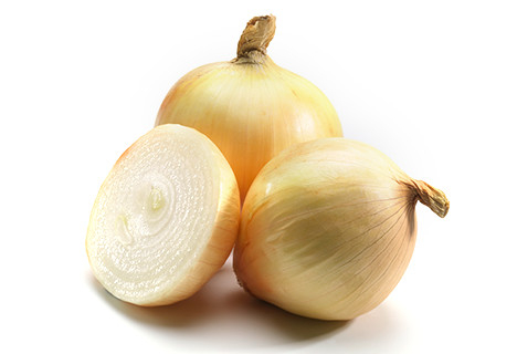 SWEET ONION FROM CEVENNES FRANCE 1KG 1kg