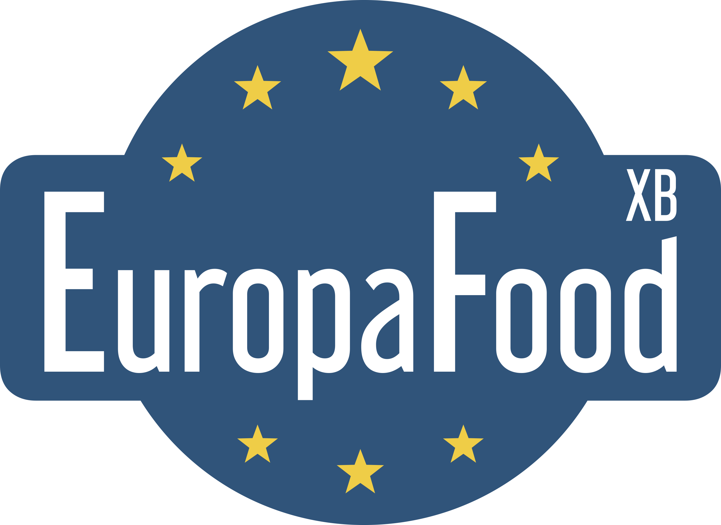 Food Delivery EuropaFoodXB